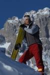 Alta Pusteria - paradiso per sciatori